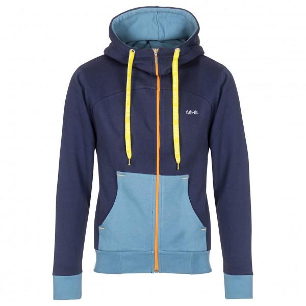 Nihil - Raspa Sweater - Pull-over à capuche