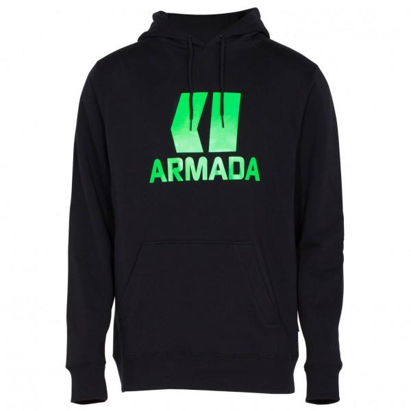 Armada - Classic Pullover - Pull-over à capuche