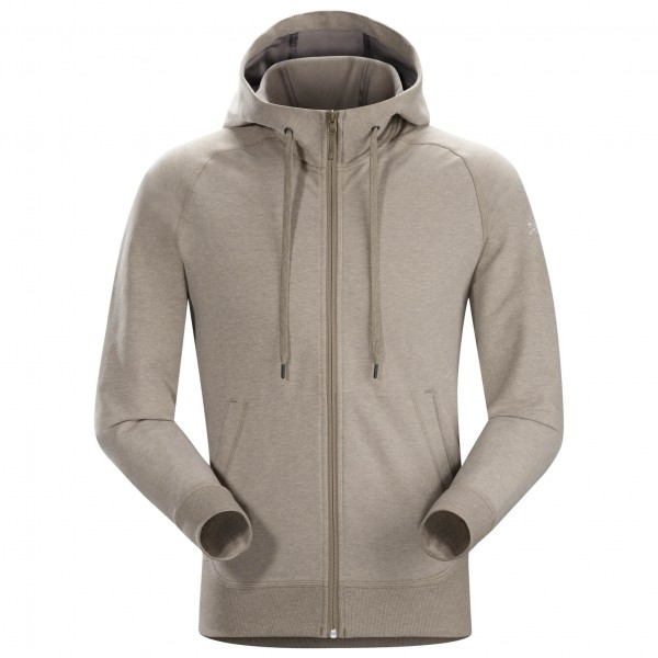 Arc'teryx - Prost Hoody - Pull-over à capuche