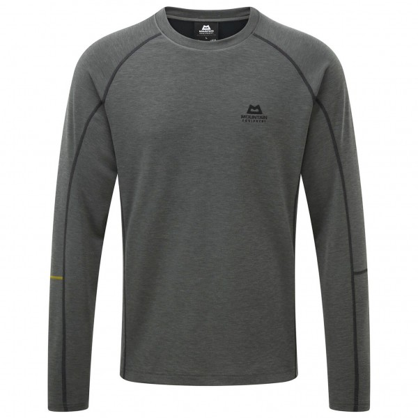 Mountain Equipment - Committed Crew - Pull-overs