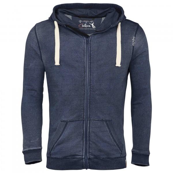 Chillaz - Jogg Jacket - Pull-over à capuche