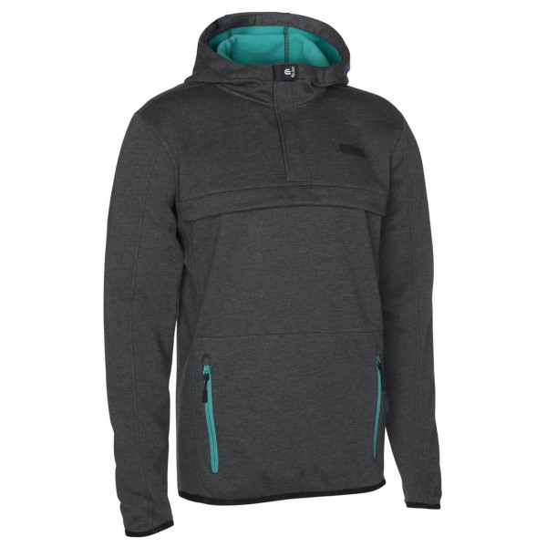 ION - Hoody Technostretch - Pull-over à capuche