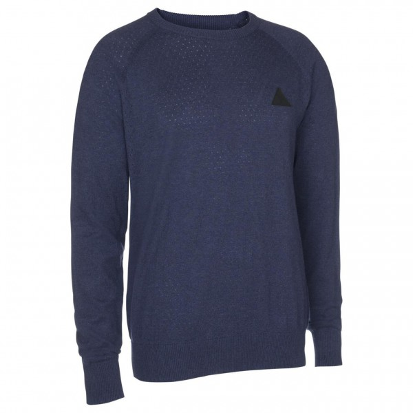 ION - Knit Sweat Transmission - Trui