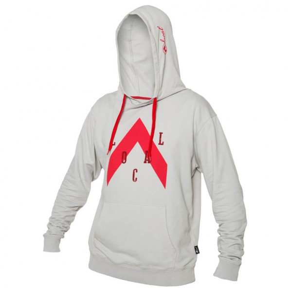 Local - Summit Hoody - Hoodie