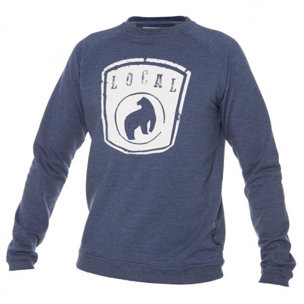 Local - Sundown Sweater - Jumpers