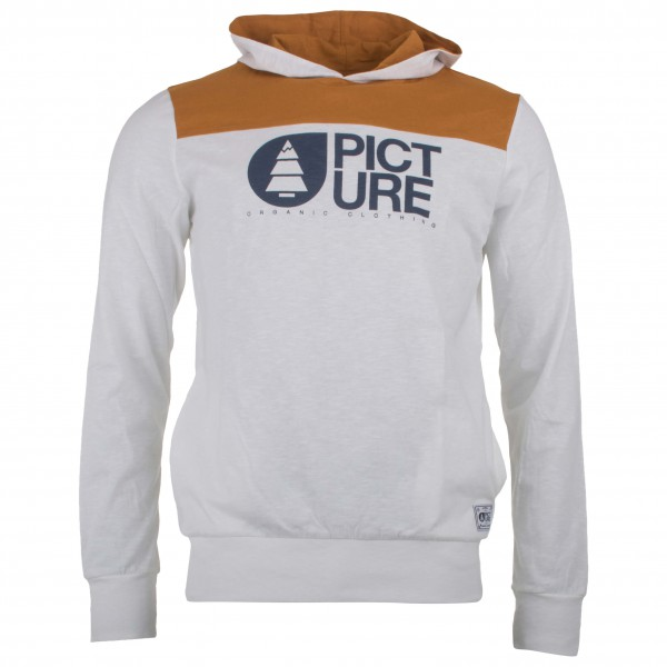 Picture - Basement ML - Hoodie