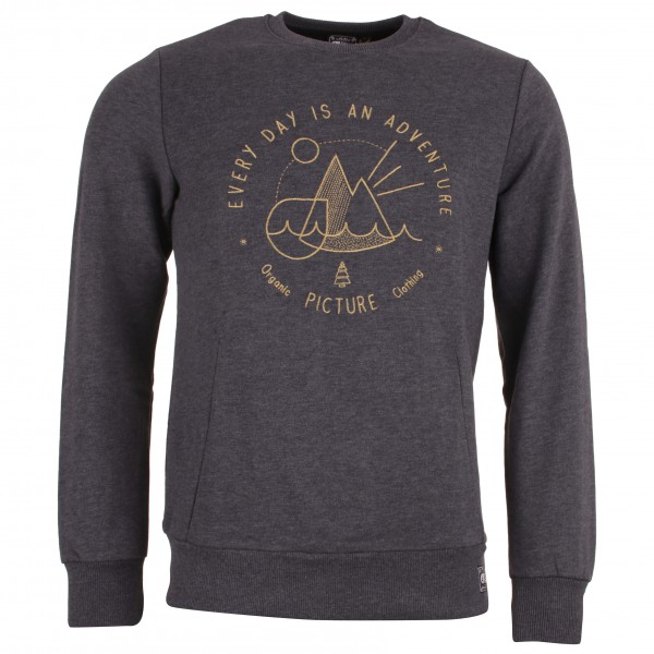 Picture - Four Seasons - Pull-over