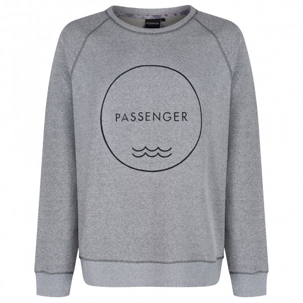 Passenger - Road Tripper - Pull-overs