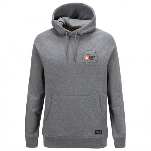 Peak Performance - FWT Hood - Pull-over à capuche