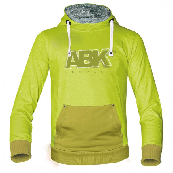 ABK - Baloo Hoodie - Pull-over à capuche
