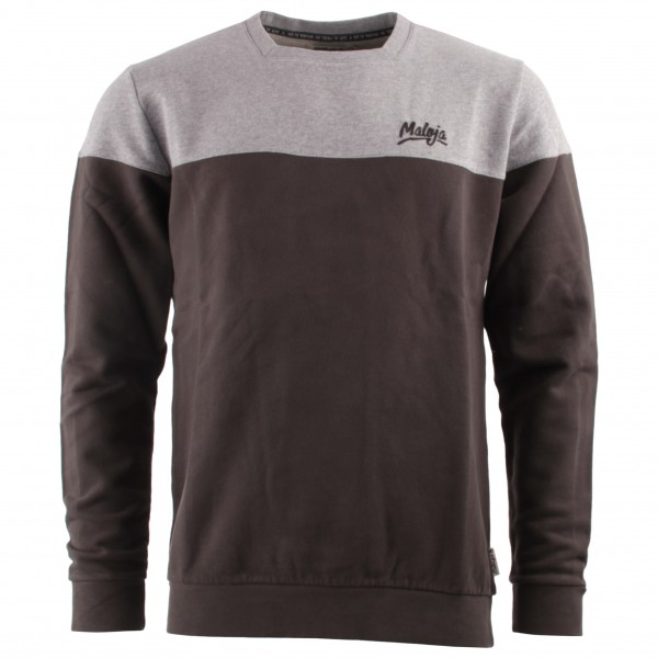 Maloja - ForestM. - Pullover