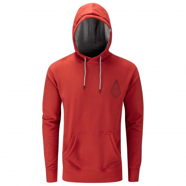 Rab - Renegade Hoody - Pull-over à capuche