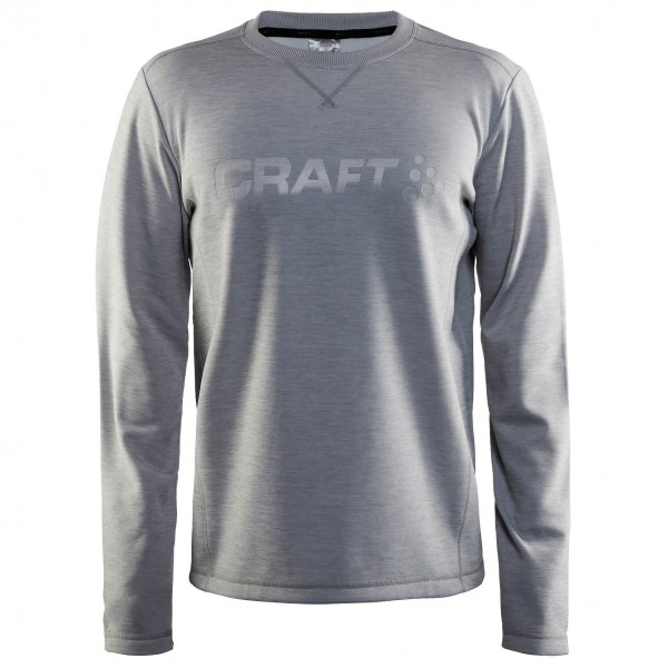 Craft - Gain Sweatshirt - Pullover