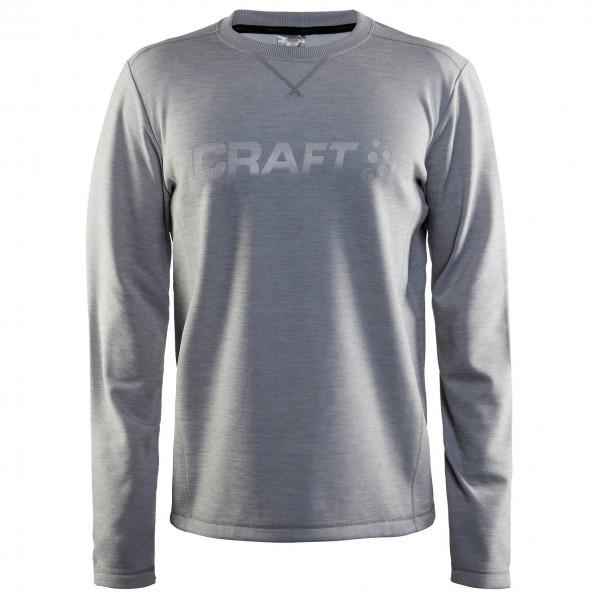 Craft - Gain Sweatshirt - Pulloveri