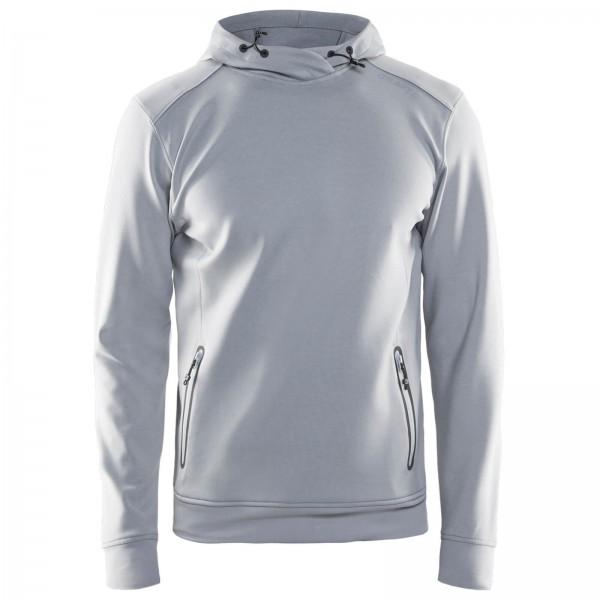 Craft - Casual Hood Sweatshirt - Pull-over à capuche