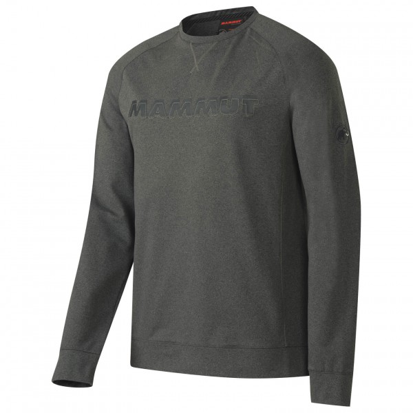 Mammut - Trift ML Pull - Pull-over