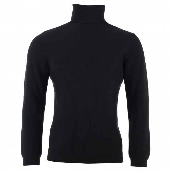 Peak Performance - Henry Turtle Neck - Pull-over