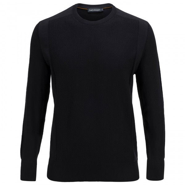 Peak Performance - Zerbi CN - Pullover