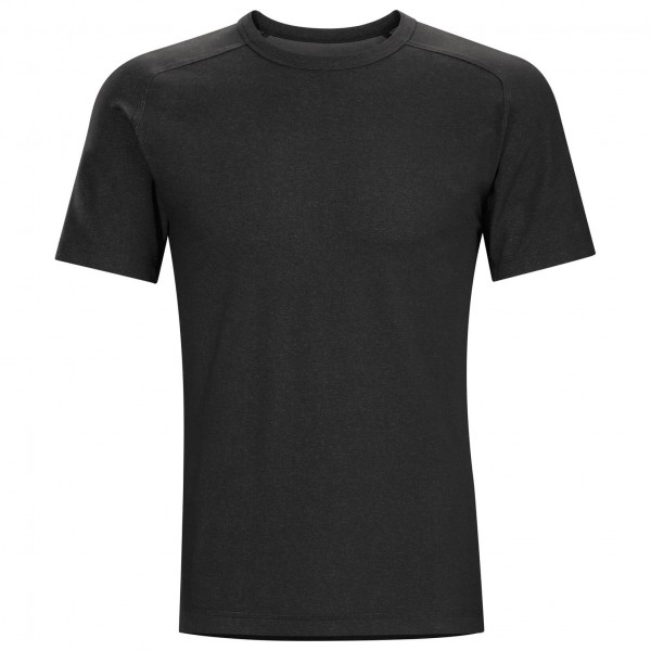 Arc'teryx - Captive T-Shirt - T-paidat