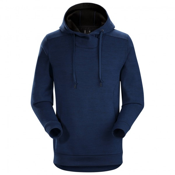 Arc'teryx - Elgin Hoody - Pull-over à capuche