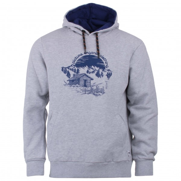Picture - Pavin - Hoodie