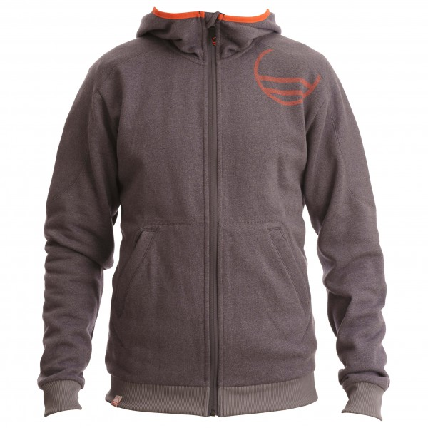 Wild Country - Work 2 Hoodie - Pull-over à capuche
