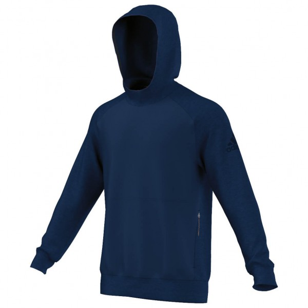 adidas - Climb The City Hoody - Pull-over à capuche