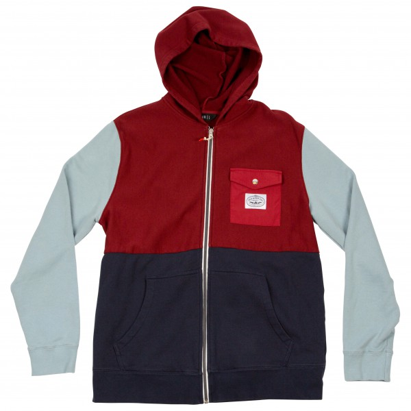 Poler - Fifty 50 Hoodie - Pull-over à capuche