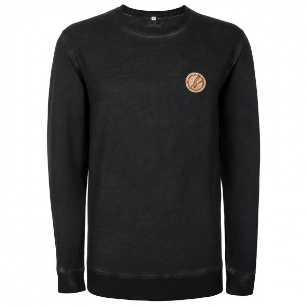 Bleed - Cold Sweater - Pull-over