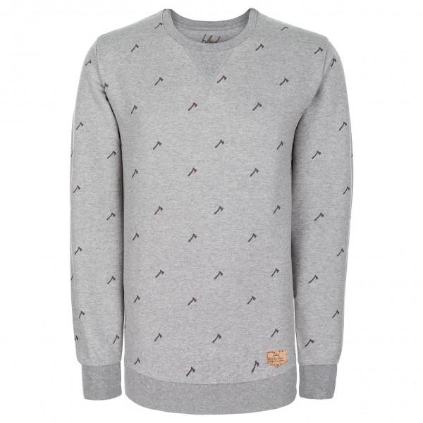 Bleed - Timber Sweater - Trui