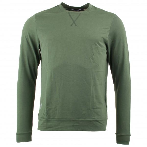 66 North - Atli Long Sleeve - Pulloverit