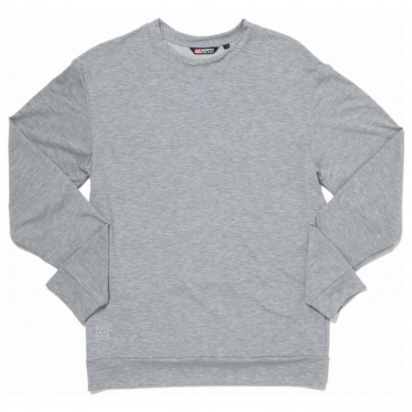 66 North - Atli Long Sleeve - Pullover