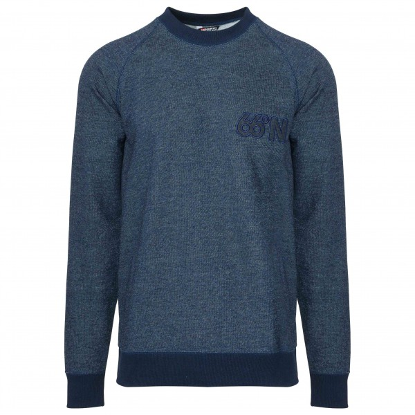 66 North - Logn Sweater - Pulloverit