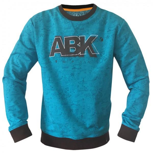 ABK - Zircon Sweat - Pulloverit