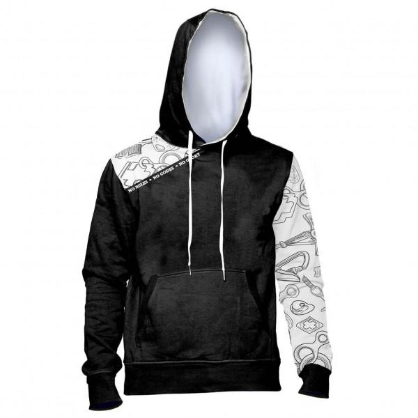 Nograd - Hoodie Accessories - Pull-over à capuche