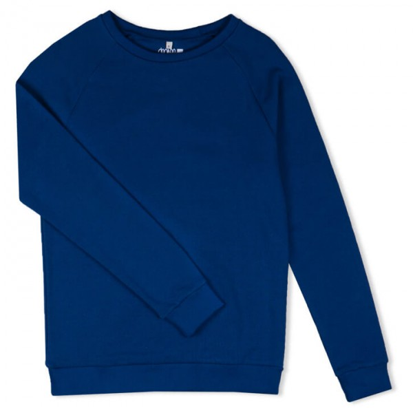 Degree - Sweater Classic - Pullover