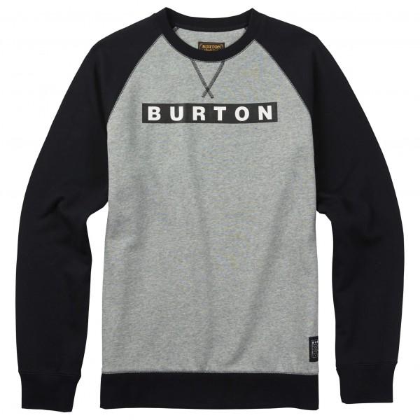 Burton - Vault Crew - Pullover