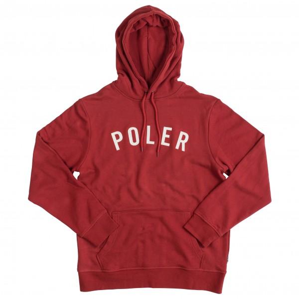 Poler - Ivy State Hoodie - Hoodie