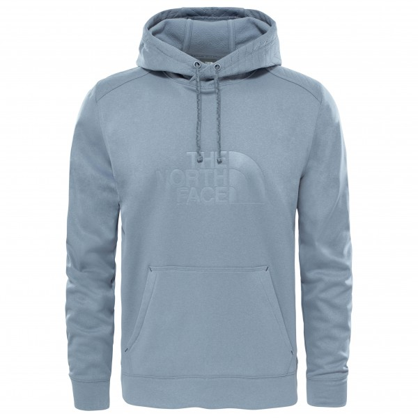 The North Face - Ampere Pullover Hoodie - Hoodie