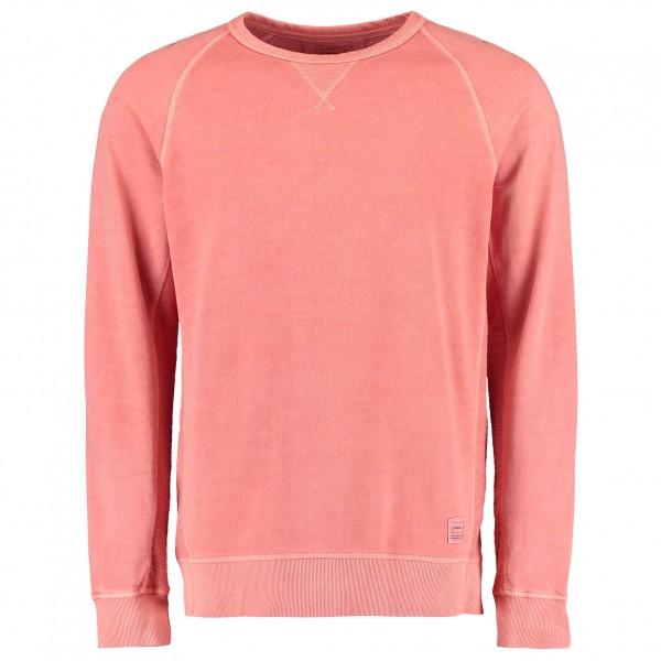 O'Neill - Slow Fast Sweatshirt - Pulloverit
