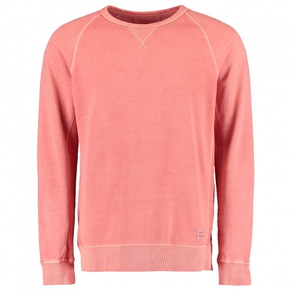 O'Neill - Slow Fast Sweatshirt - Pulloverit