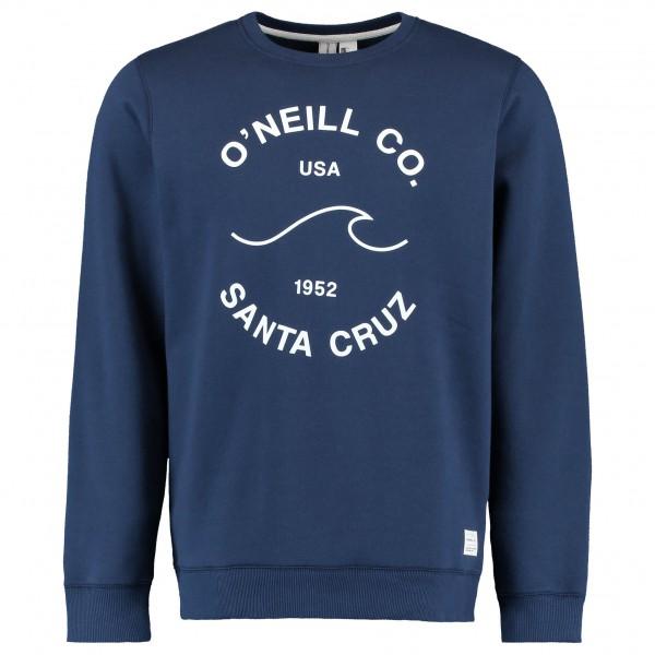 O'Neill - Sunrise Sweatshirt - Överdragströjor