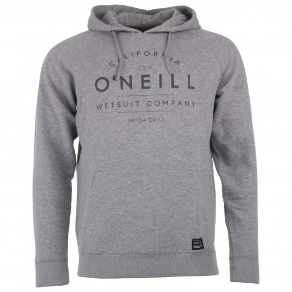 O'Neill - O'Neill Hoodie - Hoodie