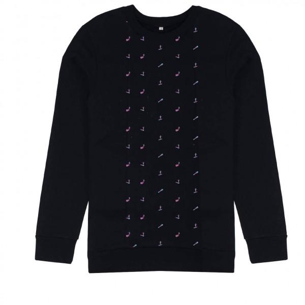 Degree - Icegirls 2 - Sweatere