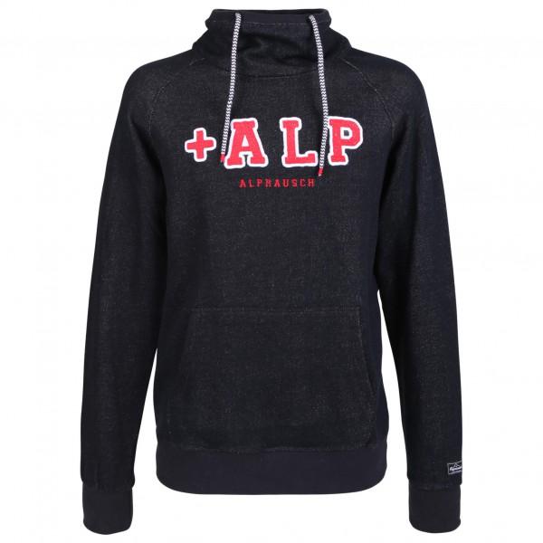 Alprausch - Alpstock Turtle Neck Sweater - Hoodie