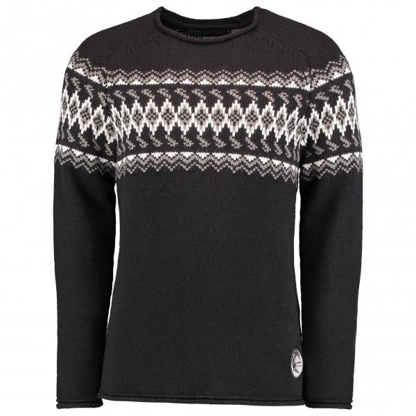 O'Neill - 91' Scarabe Sweater - Gensere
