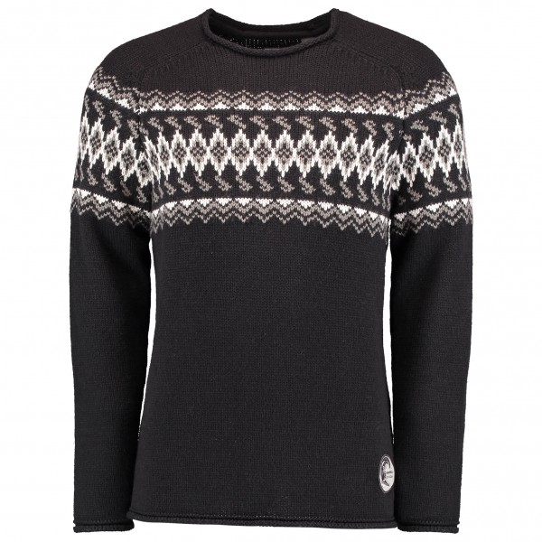 O'Neill - 91' Scarabe Sweater - Pulloverit