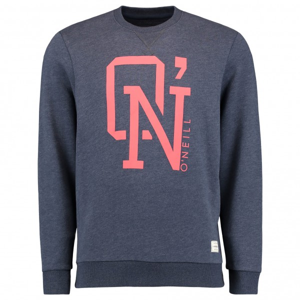 O'Neill - O'Neill Crew Sweatshirt - Jumper