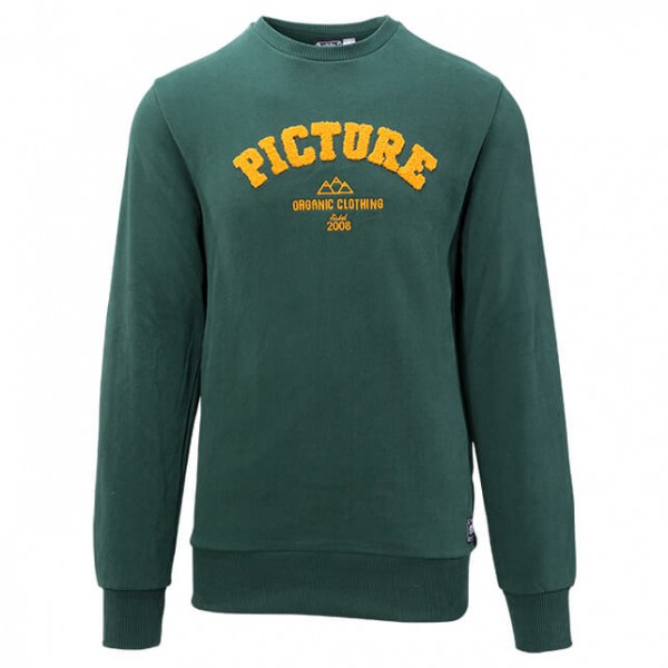 Picture - Academy Sweater - Pulloverit