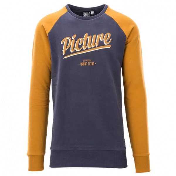 Picture - Carmacks Sweater - Jumper
